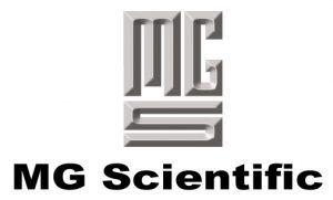 MG Scientific